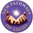New Pathways of Light
